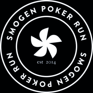 SMÖGEN POKER RUN @ Sea Lodge Smögen | Sverige